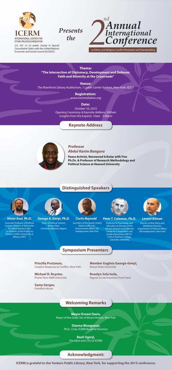 ICERM 2nd INT Conf Flyer high quality