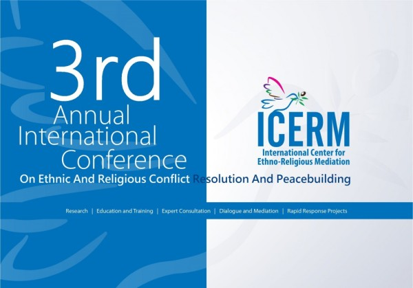 cropped-3rd-icerm-conference-backdrop-image.jpg
